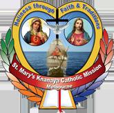 knanayacatholiclogo